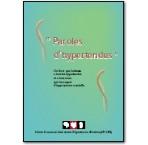 Livret 2001 - Paroles d'hypertendus