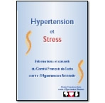 Livret 2002 - Hypertension et stress