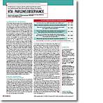 Comment améliorer l`observance des traitements antihypertenseurs
